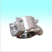 Parte de fundição de zinco com ISO9001