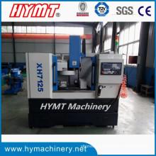 Centro de máquina vertical CNC XH7125