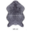 Karpet Faux Fur Plush Faux Fur