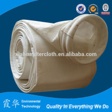 Polyester Nadelfilz für Staubfilter