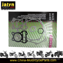 Cylinder Gasket for Motorcycle Engine (0718404)