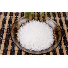Glutamato Monossódico (MSG) Feito-em-China