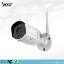 1080P Remote View Home Security Bullet IP Kamera