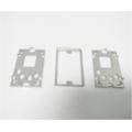 Emi shielding metal stamping parts