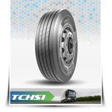 pneu de camion léger 8.25r16