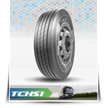 light truck tyre 8.25r16