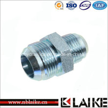 Jic Male 74 Grad Hydraulischer Kegel Fitting (1J)