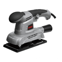 150w Electric orbital Finishing sander