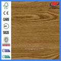 Jhk Furniture Board  Rubber Wood Board India