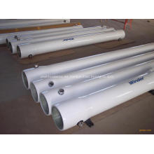 Carcasa de membrana FRP de venta caliente