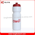 Kundenspezifische Großhandelssport-Flasche, Qualitäts-Sport-Wasser-Flasche, Fahrradflasche, Fahrradwasser bpttle, Turnhalle-Eignungflasche