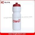 Venda por atacado personalizado garrafa de esportes, garrafa de água de esportes de alta qualidade, garrafa de bicicleta, bttle de água de bicicleta, garrafa de fitness de ginástica
