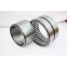 Needle roller bearing ZGN357036