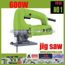 QIMO Professional Power Tools 1606 55mm 540W Jig Saw