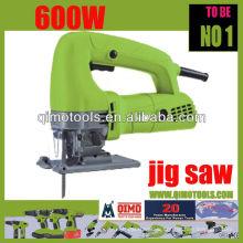 Профессиональные электроинструменты QIMO 1606 55mm 540W Jig Saw
