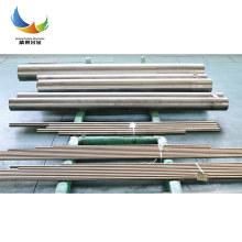 Iron Nickel Cobalt Alloy Kovar bright wire