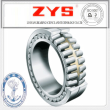 Zys China Low Noise Cheap Large Spherical Roller Bearings