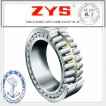 Zys China Baixo Ruído Barato Grandes Rolamentos De Rolos Esféricos