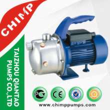 Stainless Steel Pump Body 1.0HP STP50 Self-Priming Jet Water Pumps