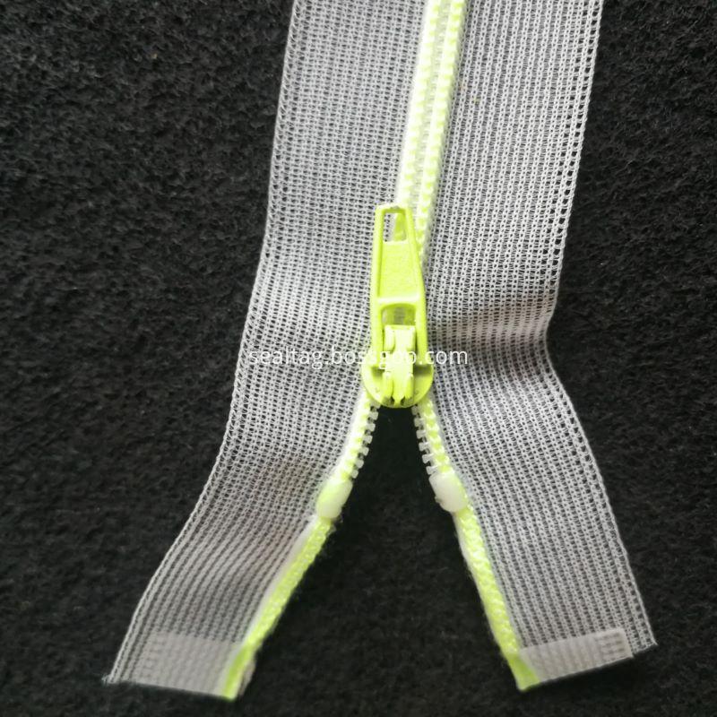 Zipper app Zip3