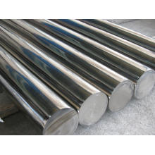 17-4pH Stainless Steel Sheet Pipe Rod