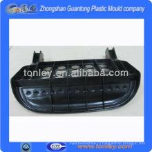 2013 высокого качества пластиковые литья детское автокресло cover(OEM)