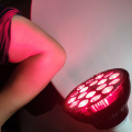 2019 PDT LED Light Therapy Skin Beauty Machine