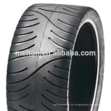 china 205 / 40-14 preço barato atv pneu tempo de entrega rápido
