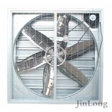 Автоматическая тяжелый вентилятор молотка для фермы цыпленка