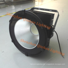 SMD Philips LEDs 200W Industrial LED High Bay Light with 5 Years Warranty