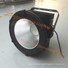 СМД Сид Philips 200W Промышленный СИД высокий свет залива с 5 Летами Гарантированности