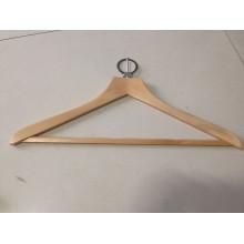 Отель кольцо анти-стальной крюк набор вешалка для одежды с Бар