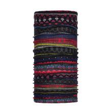 Magic Anti-uv promotional headwear unisex Turban bandana
