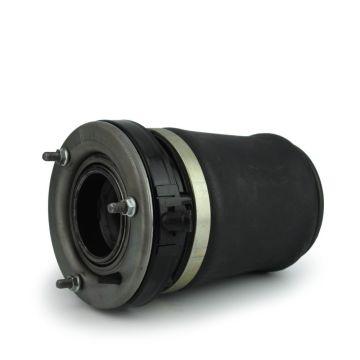 Воздушная пружина для E53 / X5 OE37116761444 BMW