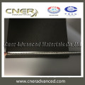 3K weave glossy carbon panel/ sheet/ plate Skype: zhuww1025 / WhatsApp(Mobile): +86-18610239182
