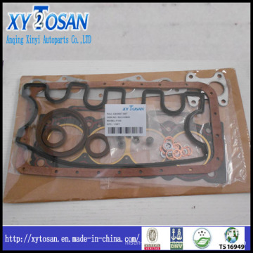 India Engine Gasket for Tata Series