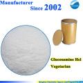 Heißer Verkauf u. Heiße Kuchenqualität vegetarisches Glucosamine, Glucosamine Hcl Vegetarier, Chondroitinpuder