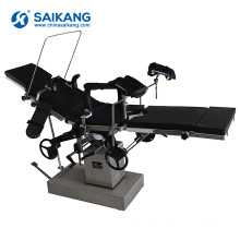 A203 Multi-Purpose Surgical Operating General Surgery Table