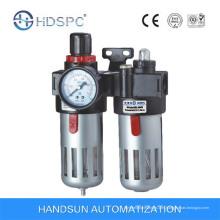Combinación de filtro de aire del AFC/Bfc