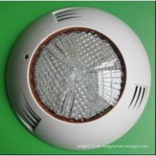 Top-Qualität geführtes oberflächenmontiertes Poollicht mit CE ROHS genehmigt