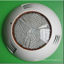 top quality led surface mounted pool light with CE ROHS approved