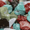 Whosale Schokolade Verband Stein Schokolade