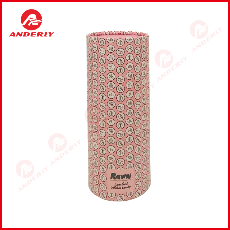 Ad18 23gift Round Packaging
