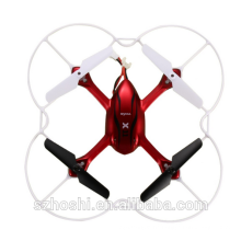 Syma X11 2.4G 6 AXIS GYRO Quadcopter Helicopter Toys Children Gift Kids Toys
