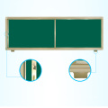 Magnetic Sliding Chalkboard Made by China Top Manufacturer