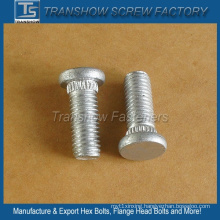 Ruspert Wheel Stud