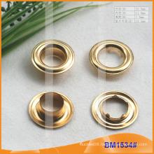 Shoe Eyelet Metal Grommet BM1534