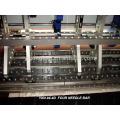Quilting Machine Multi Needle Sewing Machine