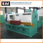 metal-cutting machine tools with CE
