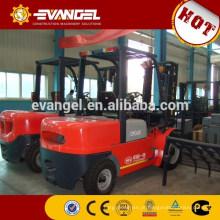 Motor A495BPG de Xinchai para YTO 4 toneladas de caminhão de empilhadeira diesel CPCD40